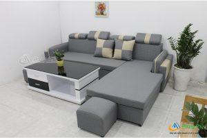 Sofa nỉ cao cấp SFNCC 01 1