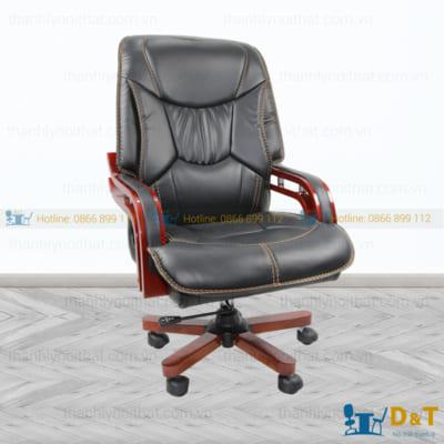 Ghế giám đốc GDT85 - 2,300,000₫