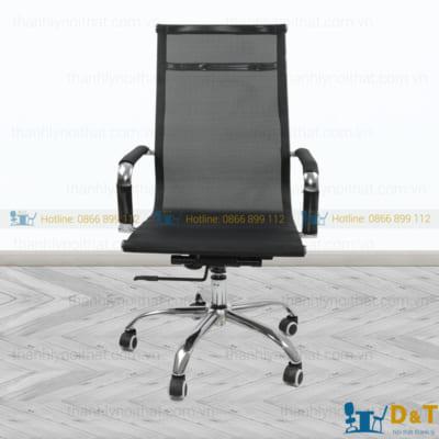 Ghe ngoi lam viec cao cap | Dòng ghế văn phòng cao cấp hiện đại - 3