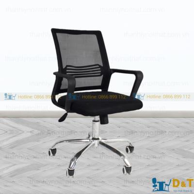 Những mẫu ghế văn phòng giá rẻ đáng mua nhấtf