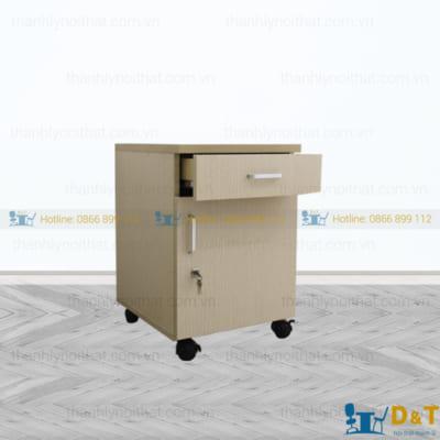 Hộc bàn di động HDT02 - 350,000₫