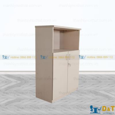 Tủ đựng tài liệu loại nhỏ - TDT10 - 1,000,000₫