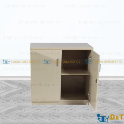 Tủ đựng tài liệu loại nhỏ TDT11 - 600,000₫