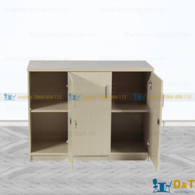 Tủ đựng tài liệu loại nhỏ TDT12 - 900,000₫