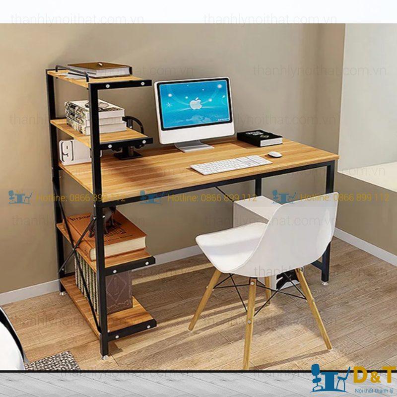 bàn máy tính phù hợp với nhu cầu khách hàng
