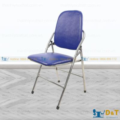 Những mẫu ghế văn phòng giá rẻ đáng mua nhất - 1